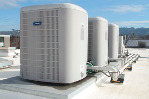 Centennial Heating and Air Conditioning