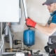 Gas Furnaces Issues